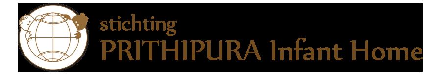 Stichting Prithipura