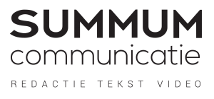 Summum Communicatie